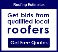 Submit project and get free roofing bids